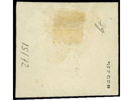 367th. Auction - 1110