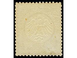 367th. Auction - 6012