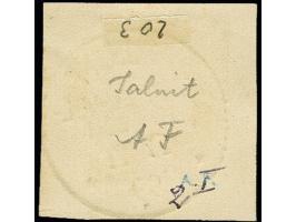 367th. Auction - 1470