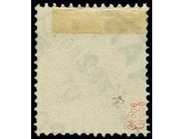 367th. Auction - 1450
