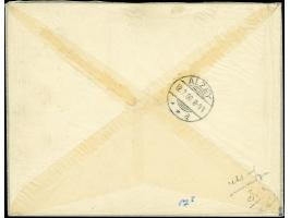 367th. Auction - 1461