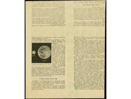 367th. Auction - 2651
