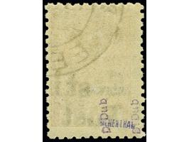 367th. Auction - 2654