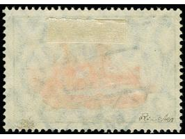 367th. Auction - 1449