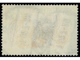 367th. Auction - 1139