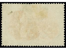 367th. Auction - 1140