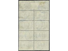 367th. Auction - 1146
