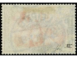 367 / September 2018 - 1141