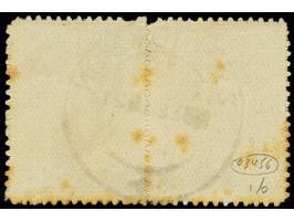 367th. Auction - 274