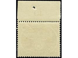 367th. Auction - 2762