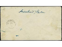 367th. Auction - 1103
