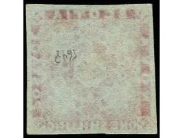 367th. Auction - 876