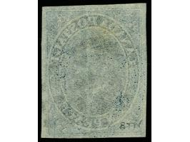 367th. Auction - 874
