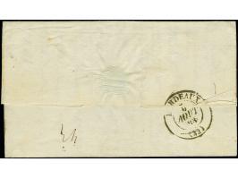 367th. Auction - 693