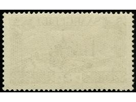 367th. Auction - 2537