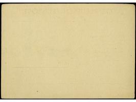 367th. Auction - 2767