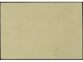 367th. Auction - 2775