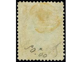 367th. Auction - 1021
