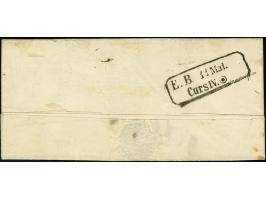 367th. Auction - 2895