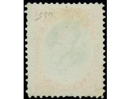 367th. Auction - 1022