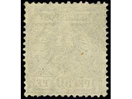 367th. Auction - 1132