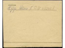 367th. Auction - 2765