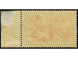 367th. Auction - 1137
