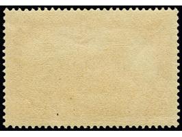 367th. Auction - 1134