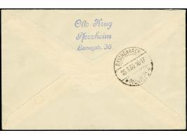 367th. Auction - 1059