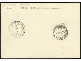 367th. Auction - 1075