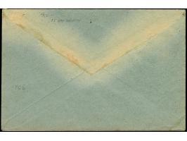 367th. Auction - 153