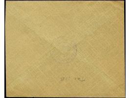 367th. Auction - 152