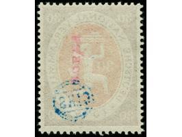 367th. Auction - 6385