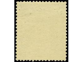 367th. Auction - 6486