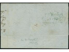 367th. Auction - 2888