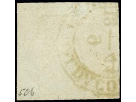 367th. Auction - 984