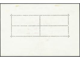 367th. Auction - 994