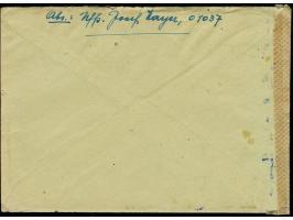 367th. Auction - 2755