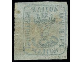 367th. Auction - 711