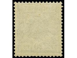 367th. Auction - 1131