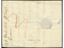 367th. Auction - 2863