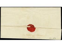 367th. Auction - 2869