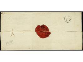 367th. Auction - 2865