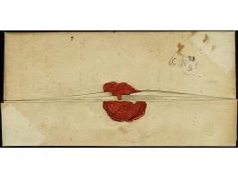 367th. Auction - 2873