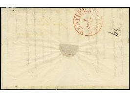 367th. Auction - 2872