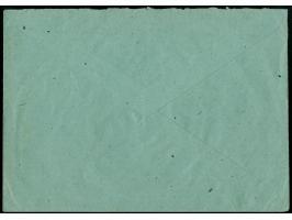 367th. Auction - 1503