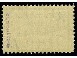 367th. Auction - 1512