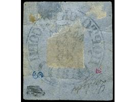 367th. Auction - 709