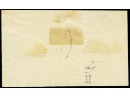 367th. Auction - 2510