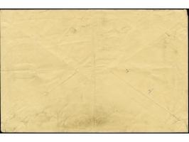 367th. Auction - 2513